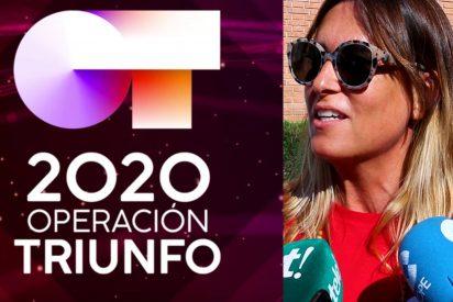 'OT 2020' ya tiene fecha de estreno... ¡y quedan muy pocos días!