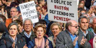 Jubilación: se eleva a los 65 años y 10 meses en 2020