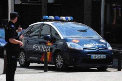 Murcia: tres hermanas sufren una violación múltiple en una fiesta de Nochevieja