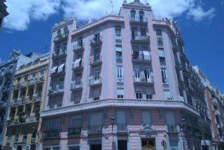 ¿Sabías que los precios de la vivienda en España crecerán un 5,5% en 2020?