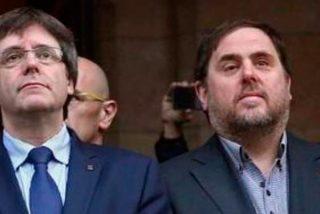 "Victor Entrialgo De Castro: ""España sí paga traidores"""