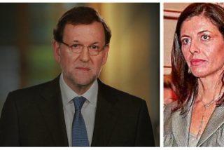 Muere la hermana de Mariano Rajoy