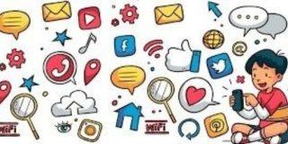 Educación y aprendizaje en la era digital