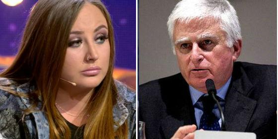 Carta abierta a Paolo Vasile: Se acerca el largo invierno de Mediaset y 'Supervivientes' apunta a severo fracaso