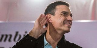 ¡Sánchez, colócanos a todos!: se dispara un 40% el número de altos cargos y asesores con grandes sueldos
