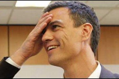 La profecía de Luis Ventoso sobre Pedro Sánchez produce auténticos escalofríos