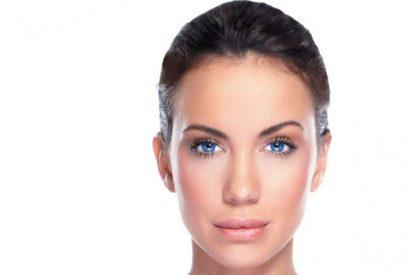 Sérum facial