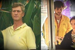 La misteriosa muerte de un testigo clave da un giro al caso del doble crimen del pantano de Susqueda
