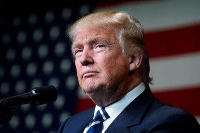 'Impeachment': fracasa la primera votación clave y Donald Trump saborea la victoria