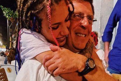 La madre de Diana Quer lanza un aviso escalofriante: teme por la vida de su hija Valeria
