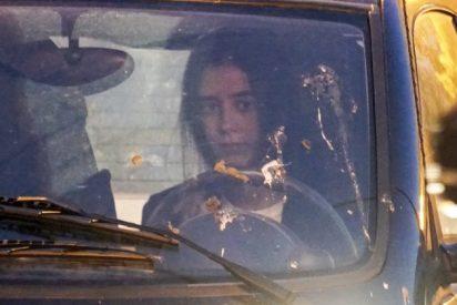 Bronca en Casa Real: un escandaloso vídeo enfrenta a la Infanta Elena y a los Reyes Felipe y Letizia