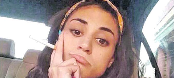 Giro al caso: buscan a otra joven desaparecida a unos metros de donde se perdió la pista de Marta Calvo