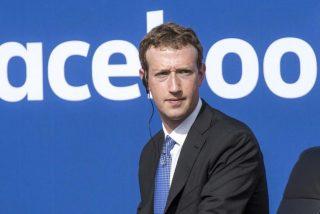 Facebook amenaza con abandonar la UE si le prohíben transferir datos de usuarios europeos a EEUU