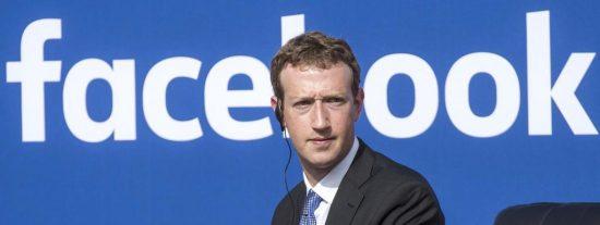 Filtran los audios privados de Mark Zuckerberg: Así quiere el dueño de Facebook dominar el mundo
