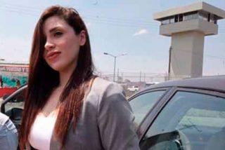 """Emma Coronel desveló si seguirá con """"El Chapo"""" Guzmám después de saber que estará preso de por vida"""