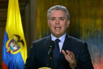 Colombia prolongará el aislamiento preventivo por el COVID-19 hasta el 1 de agosto