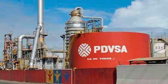 Lucha contra la corrupción chavista y no chavista: US Pdvsa Litigation Trust, expediente cerrado