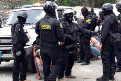 El chavismo censura a Twitter para que no muestre las denuncias contra sus 'escuadrones de la muerte', pese ser 'Trending topic'