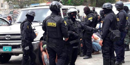 Las brutales torturas del régimen chavista a los militares detenidos por política