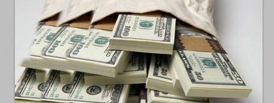 Wall Street cierra a la baja y se disparan los temores a la inflación