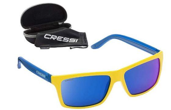 Cressi Rio Sunglasses Gafas de Sol