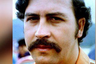 Un sobrino de Pablo Escobar descubre 18 millones en un olvidado escondite del capo