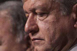 El fracaso de AMLO: En México matan a más de 95 personas por día en los últimos 10 meses