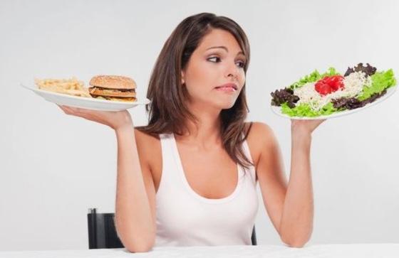 dieta saludalble