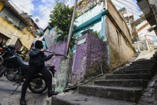 La dictadura de Maduro aprovecha la cuarentena del COVID-19 para realizar 159 detenciones arbitrarias