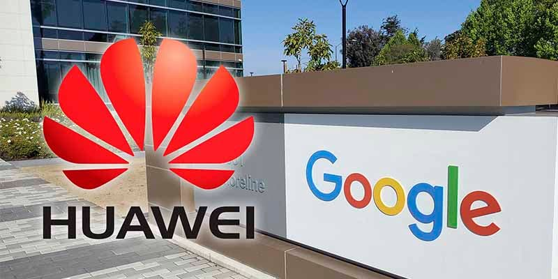Mejores ordenadores Huawei 2019
