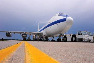 ¿Sabes cuáles son las rutas aéreas más rentables para las aerolíneas?