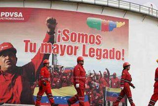 Ahorcado en España o acribillados a tiros en Venezuela: el destino de los testigos de la corrupción chavista en PDVSA