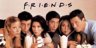 Todo lo que se sabe de 'Friends: The Reunion' ¿Valdrá la pena?