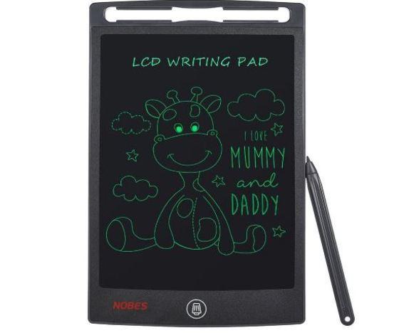 Mejores tablets de escritura para niño