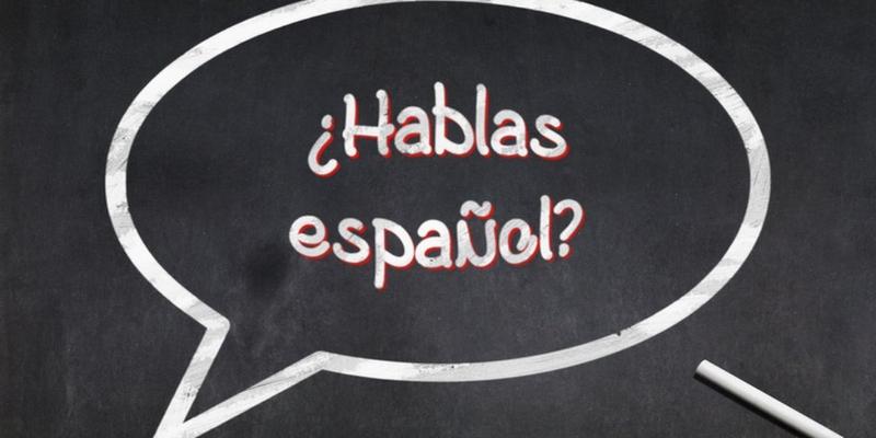 Español en EEUU: las 14 palabras que hemos prestado a los yankees para que las usen cuando hablan en inglés