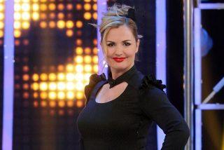 Muere una concursante de 'El número uno' (Antena 3)