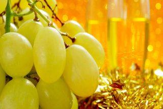 Por qué te comiste 12 uvas, la explicación del ritual que exportó España a América y otras tradiciones