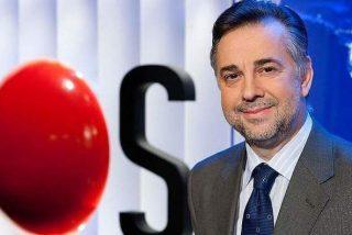 """Jenaro Castro: """"TVE se ha convertido en una mala imitación del periodismo pop de la TV privada"""""""