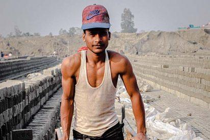 Dacca, Banglades: Foto destacada del día