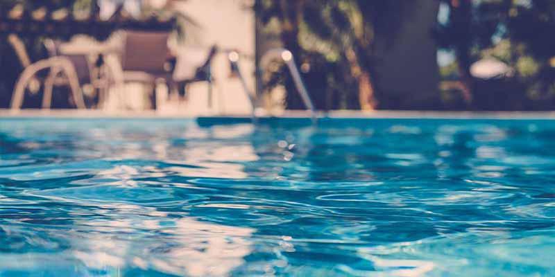 Un fatídico 2019 para España en casos de ahogamientos: 440 personas muertas y un incremento anual nunca antes registrado