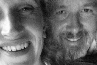 Ari Behn: el estremecedor mensaje de la novia del suicida exmarido de Marta Luisa de Noruega