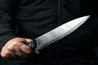 Capturan a dos menores por atracar con un cuchillo a la trabajadora de un supermercado en Lanzarote