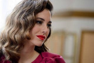 Blanca Suárez, enamorada (otra vez) de un conocido actor español: las fotos que confirman el romance
