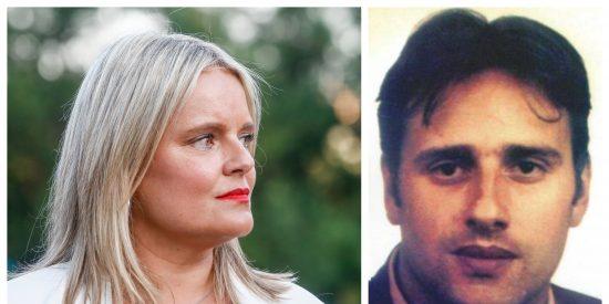 """Marimar Blanco y la indecencia que tiene que aguantar: un alcalde socialista le acusa de """"vivir de la desgracia de su hermano"""""""