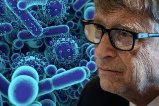 Bill Gates pronostica cuál será la primera vacuna exitosa contra el COVID-19