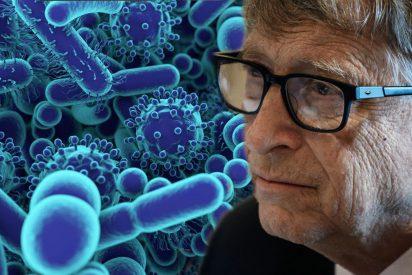 ¿Qué hay detrás del coronavirus? ¿Miedo para tenernos controlados, intereses de las farmacéuticas, pandemia para diezmar a la población?