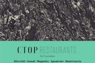C-Top Restaurants