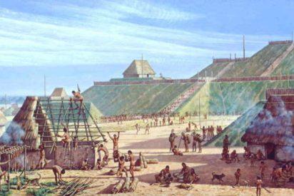 Arqueología: fin al mito de la civilización perdida de Cahokia
