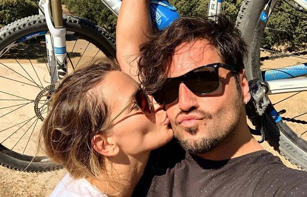 La boda de David Bustamante y Yana Olina: esto es lo que se sabe hasta ahora sobre su misterioso enlace