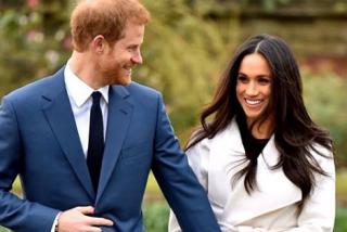 El Príncipe Harry y Meghan Markle enfurecen a la Reina Isabel II: ¿dónde vivirán ahora y con qué dinero?